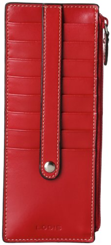 lodis-audrey-credit-card-case-with-zipper-pocket-red-one-size