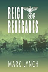 Reich of Renegades Paperback