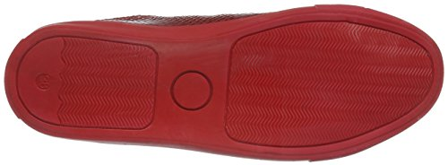 Basses Tamboga G7 02 Red Mixte Adulte Rouge A5q5vw