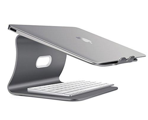 Top 10 best yoga notebook computer