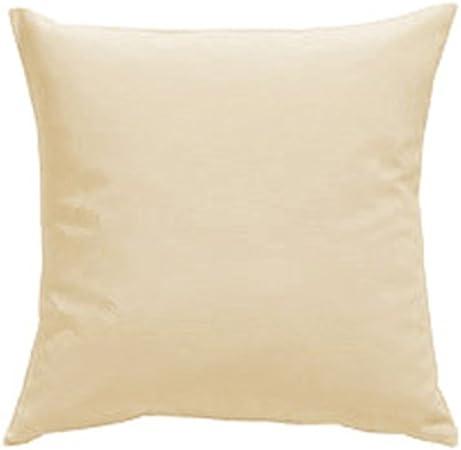 QoolTex Pillowcase 100% Cotton 30 x 40