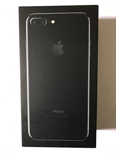 iphone 7 plus diamantschwarz 256 gb