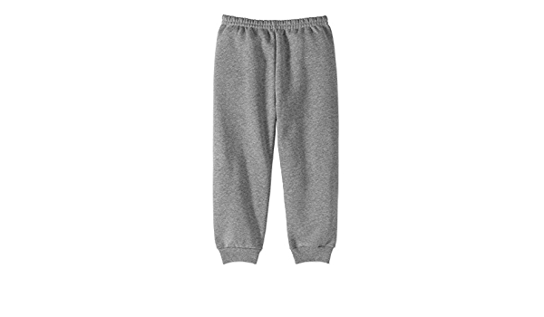 Garanimals Toddler Girls Fleece Printed Sweatpants