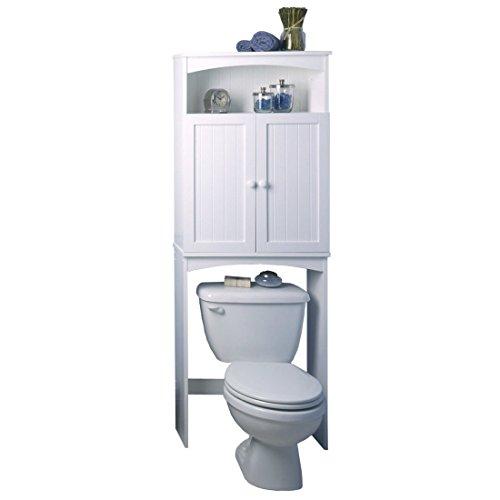 zenith cabinet white - 9