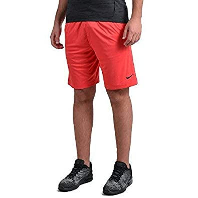 704c150467ad Nike Men s 9   Fly Shorts (3 Pack)  Buy Online at Low Prices in ...