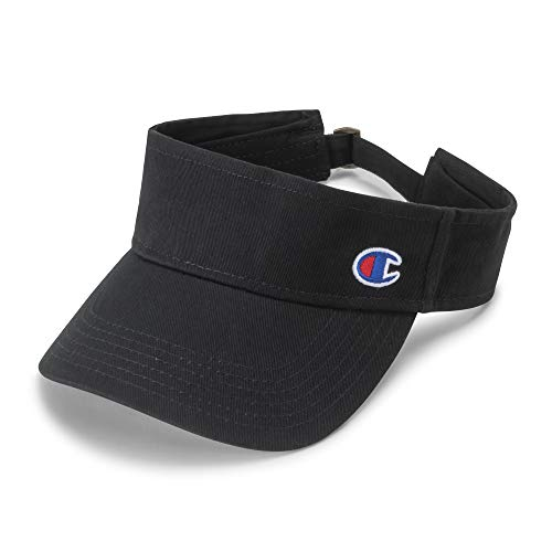 Champion Men's Father Visor