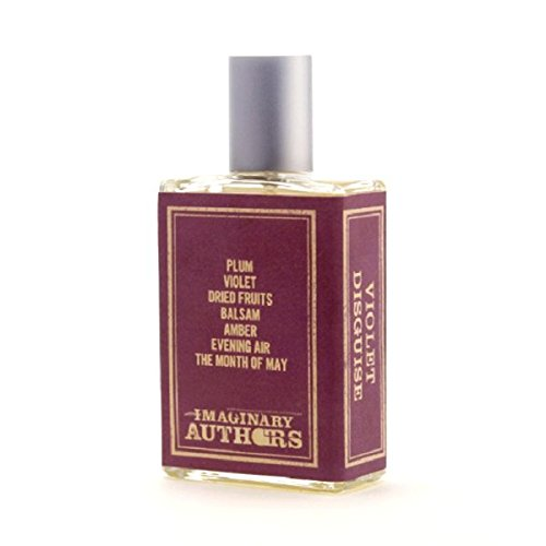 Violet Disguise, 50mL