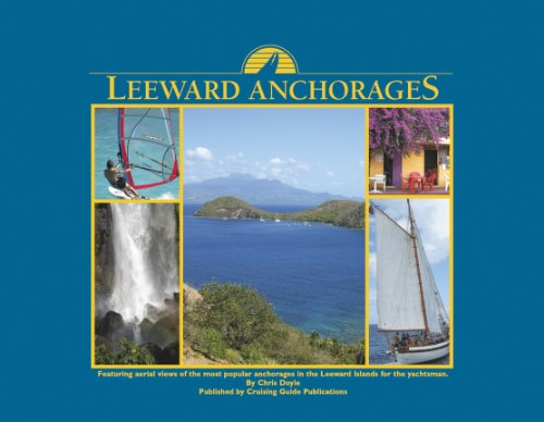 Leeward Anchorages
