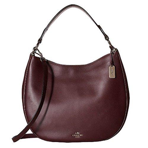Coach Hobo Handbags - 5