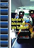 Advanced Life Support : IV and Meds, Delmar Learning Staff, 1401832059