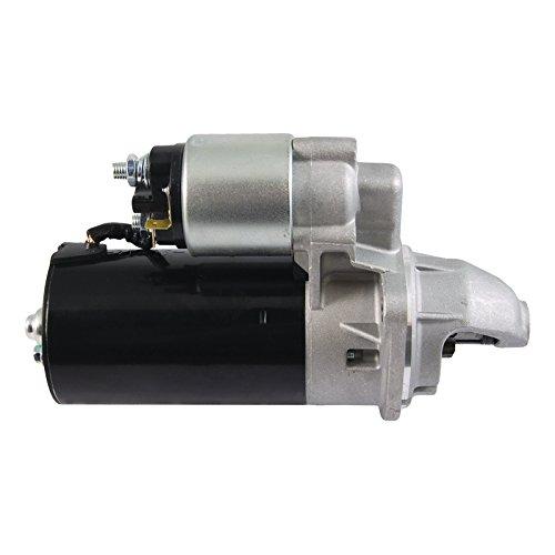 Premier Gear PG-18365 Professional Grade New Starter
