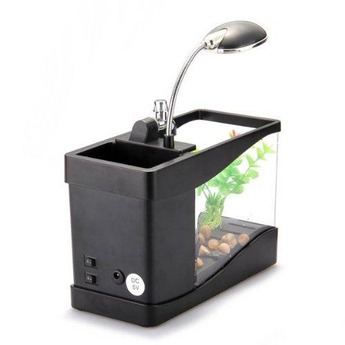 usb fish tank - 9