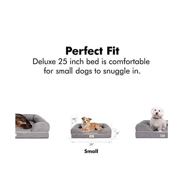 Large-Dog-Bed