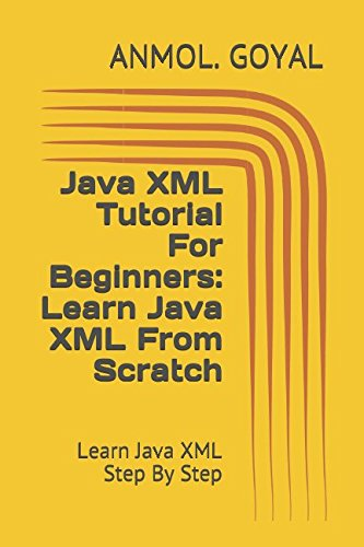 36 Best Java Books for Beginners - BookAuthority