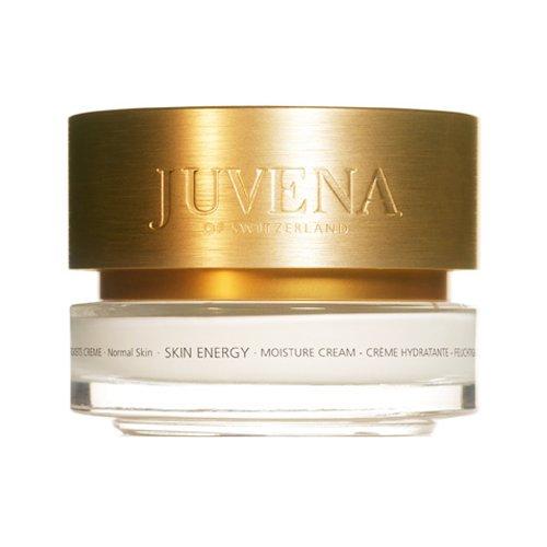 Juvena Skin Energy femme/woman, Moisture Cream, 1er Pack (1 x 50 ml)