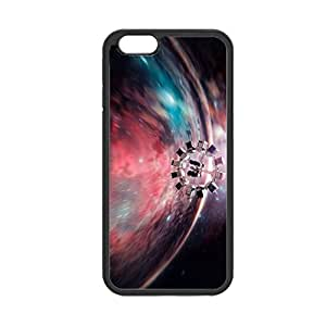 Generic Abs Phone Case For Women Print With Interstellar For Soft Tpu Iphone 6 Plus 5.5 Inch Choose Design 10