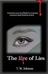 The Eye of Lies