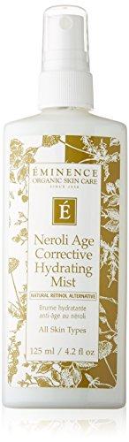eminence-organics-neroli-age-corrective-hydrating-mist-42-ounce