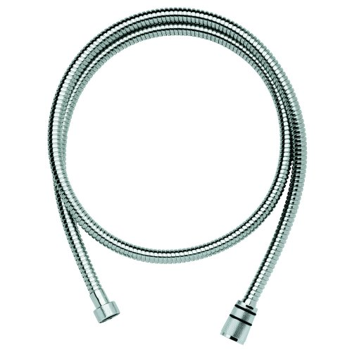 grohe shower hose - 2