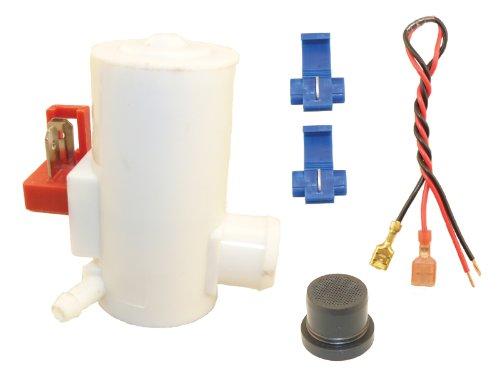 ACI 177113 Windshield Washer Pump ()