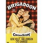 Brigadoon (Version fran�aise)