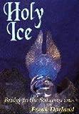 Holy Ice, Frank Dorland, 1880090023