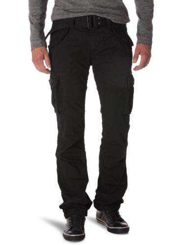 Schott NYC Pants Homme
