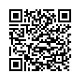 Scan Me - Barcode QR Code Scanner & Generator