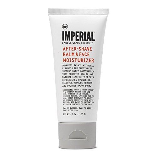 imperial barber beard - 6