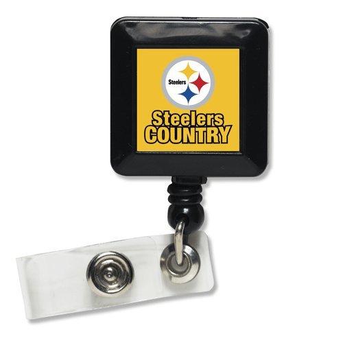 Steelers Office Supplies   5