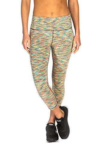 rbx-active-womens-multicolor-space-dye-leggings-fiesta-coral-jaded-xl