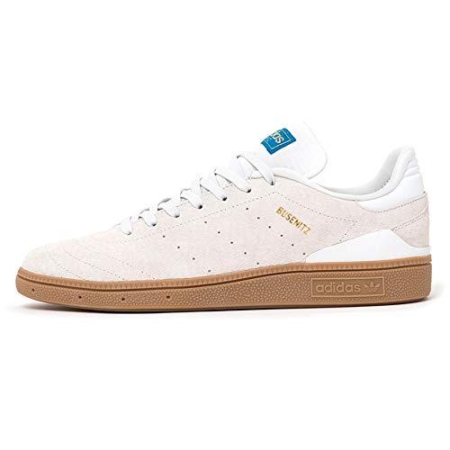 Skate Shoe9 Adidas Men's Vulc D Rx Busenitz mUsWhitegum4gold D2IYWbeEH9