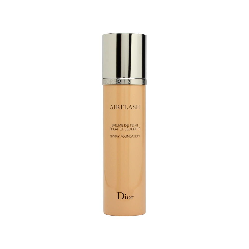 Christian Dior Diorskin Airflash Spray Foundation #300 Medium Beige -- 70Ml/2.4Oz by Dior