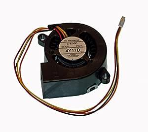 Extractor de Aire - Epson OEM C-E05C: Amazon.es: Electrónica