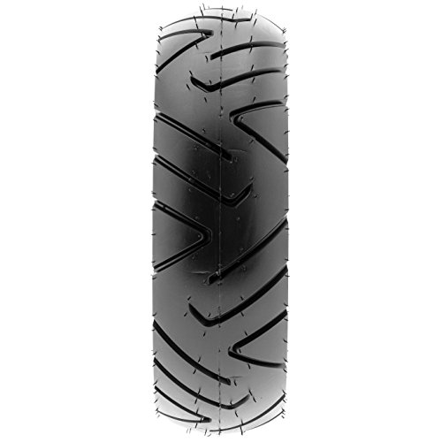 SunF 130/60-13 6 Ply ATV UTV A/T Tire D009, [Single] by SunF (Image #7)