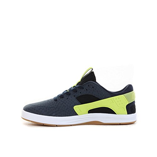 light Mens black brown gyber dark obsidian gum 051Sneakers 407 Koston Eric Zapatos SB Huarache Entrenadores fwU7qEq