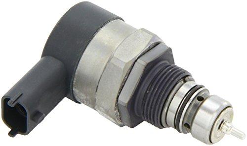 Bosch 0281002507 Pressure Regulator: