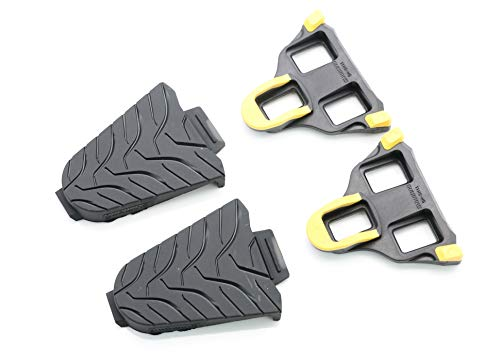 Buy spdsl cleat covers