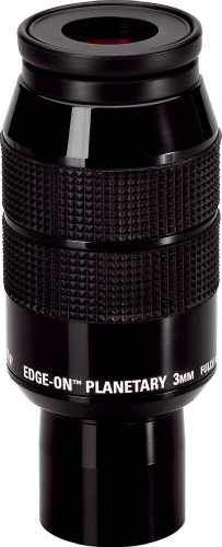 Orion 8884 3.0mm Edge-On Planet Eyepiece