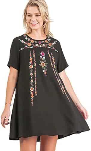 1c440c67512 Shopping 2 Stars & Up - 1X - Casual - Dresses - Clothing - Women ...