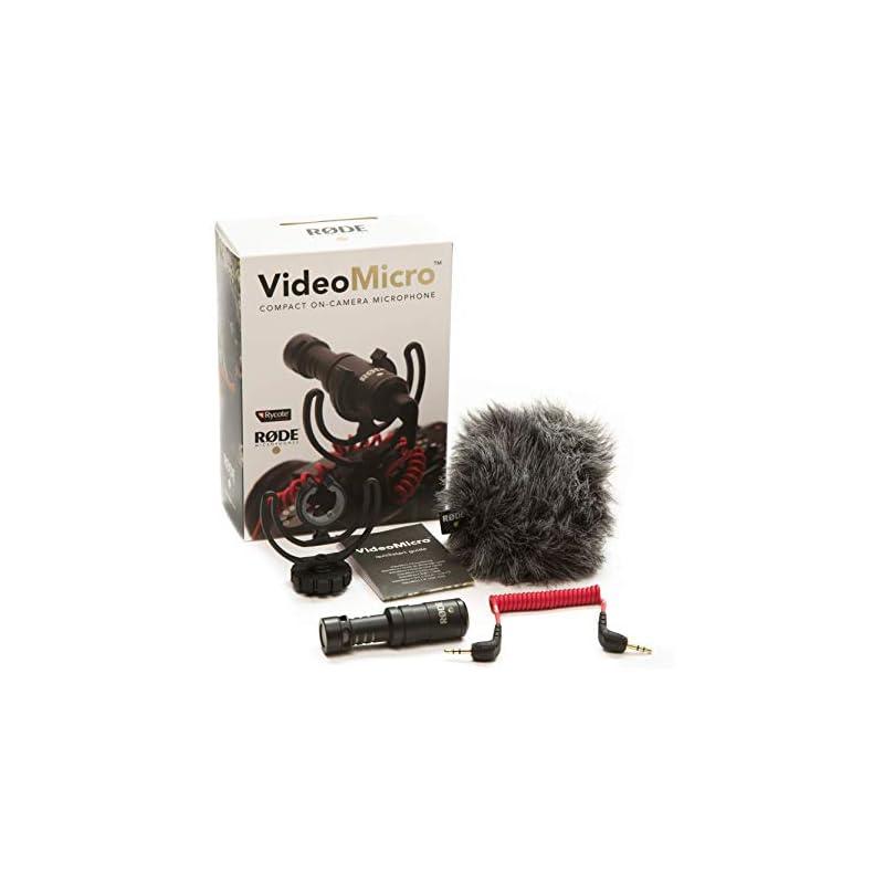 rode-videomicro-compact-on-camera