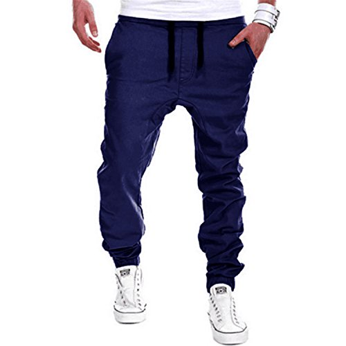 vazpue-pants-mens-joggers-2016-male-trousers-men-pants-casual-solid-pants-sweatpants-jogger-large-si