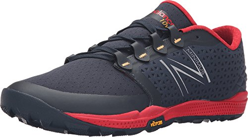 new-balance-mens-mt10v4-trail-shoe-black-red-105-d-us