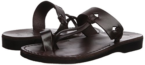 Sandals510 David Braun Jerusalem Jerusalem Sandals510 Damen Damen Sandals510 Braun Jerusalem David Damen Braun Sandals510 David David Jerusalem wxFdqCtx