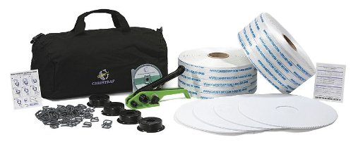 Strapping-Kit-Polyester-1312-ft-L
