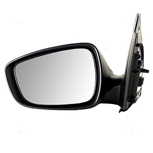 drivers-power-side-view-mirror-replacement-for-hyundai-accent-87610-1r210-hy1320180