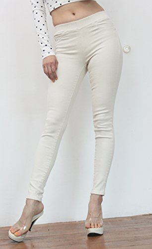 Check the cost PacSun Cream Dreamy Jeggings PacSun Denim and comparing. Check time for guaranty of PacSun Cream Dreamy Jeggings PacSun Denim. You must to look the identical items to test cost because it sometimes can help you in purchasing PacSun Cream Dreamy Jeggings PacSun Denim.