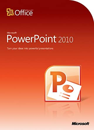microsoft powerpoint 2010 logo wwwpixsharkcom images