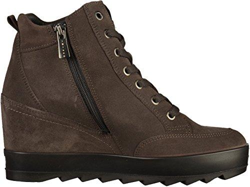 IGI&Co Damen 8800100 Desert Boots Grau