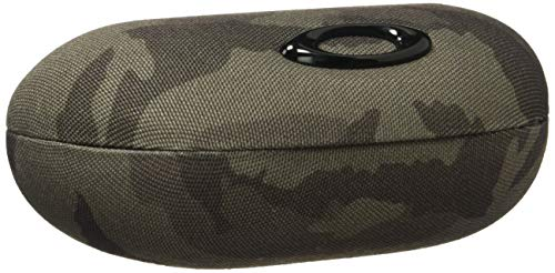 Oakley Ellpse O Array Case Aviator Replacement Sunglass for sale  Delivered anywhere in Canada